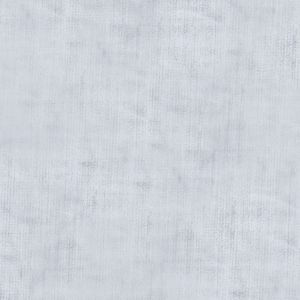 2633 Denim Trend Fabric