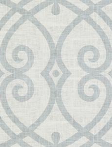 2616 Ice Trend Fabric