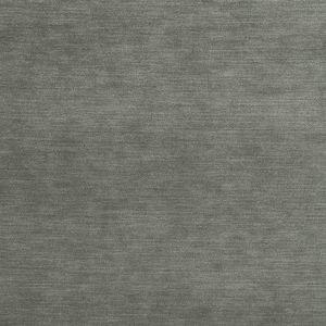 INTRIGUE Limestone Fabricut Fabric