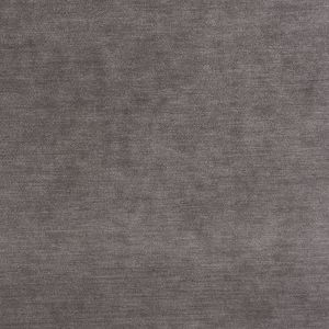 INTRIGUE Parma Fabricut Fabric