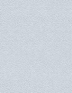 4484 Ice Trend Fabric