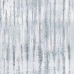 4493 Ice Trend Fabric