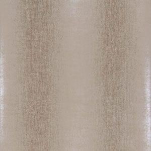 50100W TALMONT Flax 01 Fabricut Wallpaper
