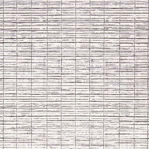 50113W WIT Charcoal 01 Fabricut Wallpaper