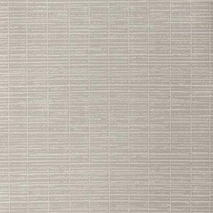 50113W WIT Dove 02 Fabricut Wallpaper