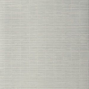 50113W WIT Gelato 03 Fabricut Wallpaper