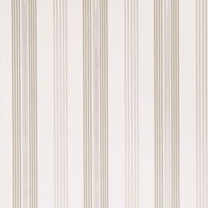50081W LUMI STRIPE Gray Flannel 01 Fabricut Wallpaper