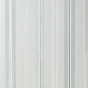 50081W LUMI STRIPE Glacier 02 Fabricut Wallpaper