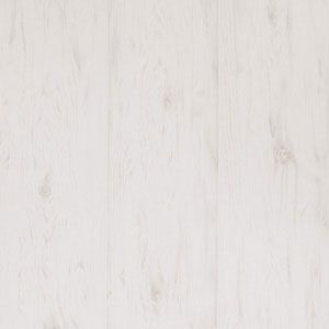 50085W MARSTRAND Frost 01 Fabricut Wallpaper