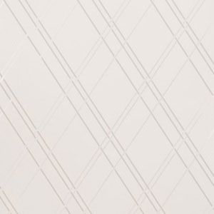 50058W CORNOVA Silver 01 Fabricut Wallpaper