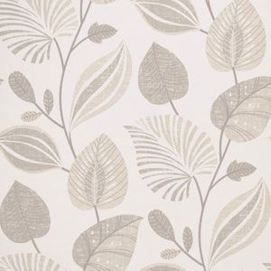 50050W BRANCA Sparrow 01 Fabricut Wallpaper
