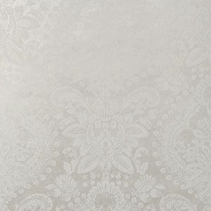 50055W CELESTINO Pearl 01 Fabricut Wallpaper