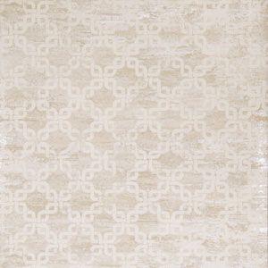 50054W CARONDELET Buff 01 Fabricut Wallpaper