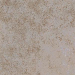 50101W TARSIO Mineral 01 Fabricut Wallpaper