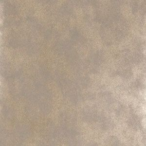 50101W TARSIO Antique Gold 02 Fabricut Wallpaper