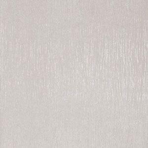 50111W VOUVANT Silver 01 Fabricut Wallpaper