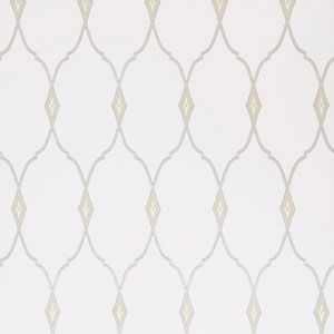 50089W MIRASOL Essex 01 Fabricut Wallpaper