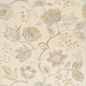 50084W MARLEAH Pashmina 02 Fabricut Wallpaper