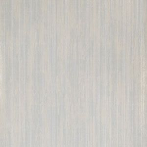 50083W LYFORD Robin'S Egg 01 Fabricut Wallpaper