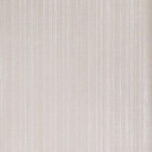 50083W LYFORD Buff 02 Fabricut Wallpaper