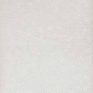 50076W KALIKO Mist 01 Fabricut Wallpaper