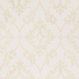 50092W ORLENA Sandstone 01 Fabricut Wallpaper