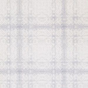50088W MINNA Blue Bird 02 Fabricut Wallpaper