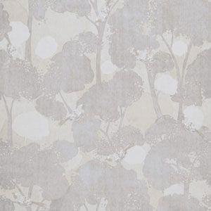 50062W ELLAMAR Sparrow 01 Fabricut Wallpaper