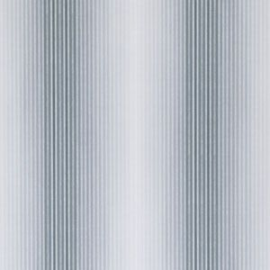 50057W CORDELLE Oxford 02 Fabricut Wallpaper