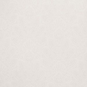 50097W PLUMERA Seashell 02 Fabricut Wallpaper