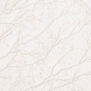 50071W HARWICH Shadow 01 Fabricut Wallpaper