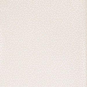 50086W MIETTE Silvermist 01 Fabricut Wallpaper
