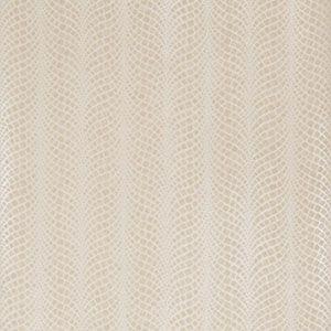 50070W GOURDON Chamois 01 Fabricut Wallpaper
