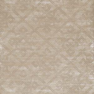 50082W LUZIA Fieldstone 01 Fabricut Wallpaper