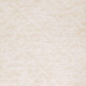 50082W LUZIA Champagne 02 Fabricut Wallpaper
