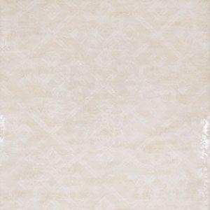 50067W FILOMENA Champagne 02 Fabricut Wallpaper