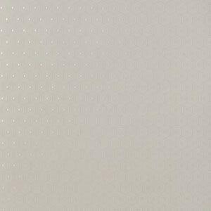 50039W ADLEY Champagne 03 Fabricut Wallpaper