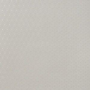 50039W ADLEY Dove 04 Fabricut Wallpaper