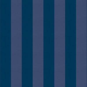 50099W SAVOY Marine 02 Fabricut Wallpaper