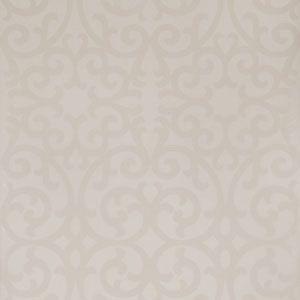 50066W FARIBAULT Stone 03 Fabricut Wallpaper