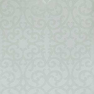 50066W FARIBAULT Sea Glass 04 Fabricut Wallpaper