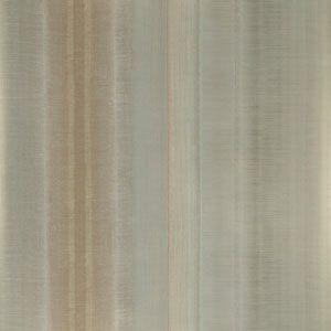 50052W CANFIELD Lichen 01 Fabricut Wallpaper