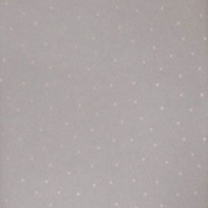50045W BERGET Cobblestone 01 Fabricut Wallpaper
