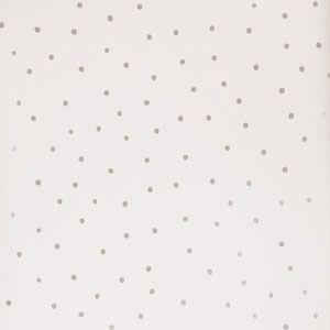 50045W BERGET Marscapone 05 Fabricut Wallpaper