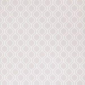 50078W KEYS GEO Feather 02 Fabricut Wallpaper