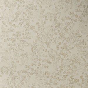 50200W MARETE Yucca 01 Fabricut Wallpaper