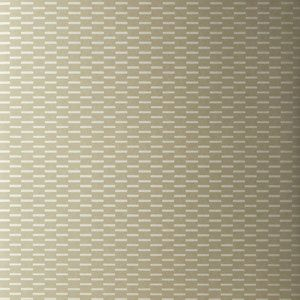 50206W RINGSTED Khaki 01 Fabricut Wallpaper