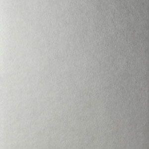 50198W LAFTEN Silver 02 Fabricut Wallpaper