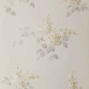 50186W GYDA Pumice 01 Fabricut Wallpaper