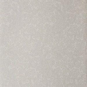 50180W EIRA Linen 01 Fabricut Wallpaper